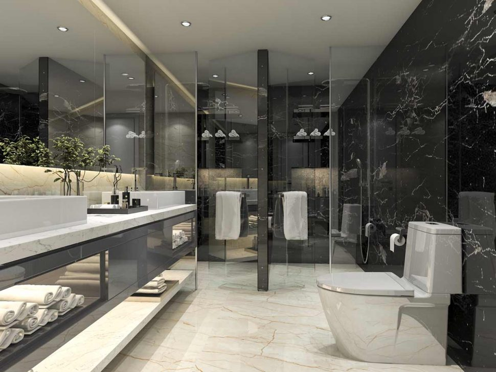 switchable glass, magic glass, automated glass, smart glass windows