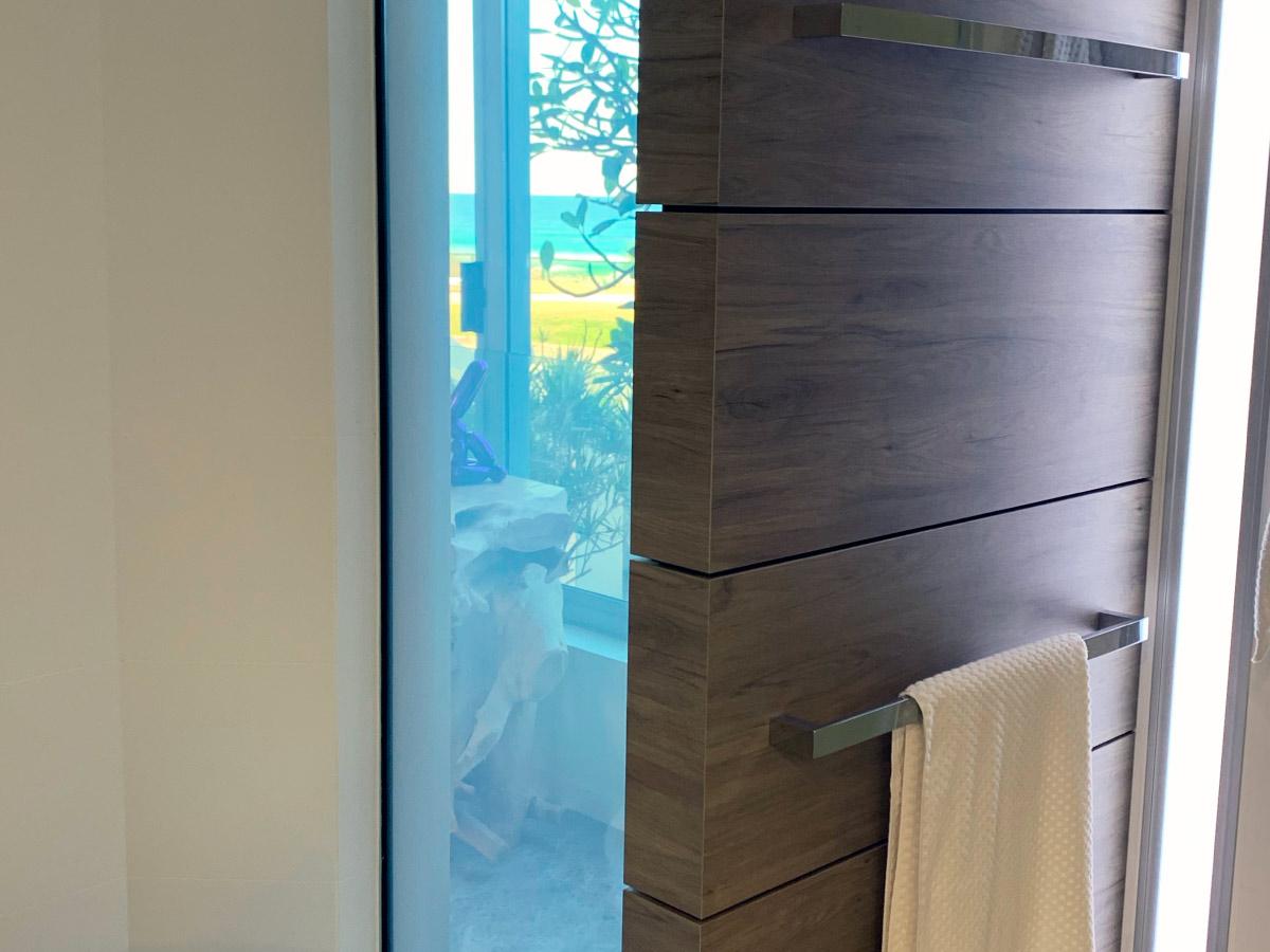 switchable glass, smart glass australia, switchable glass australia