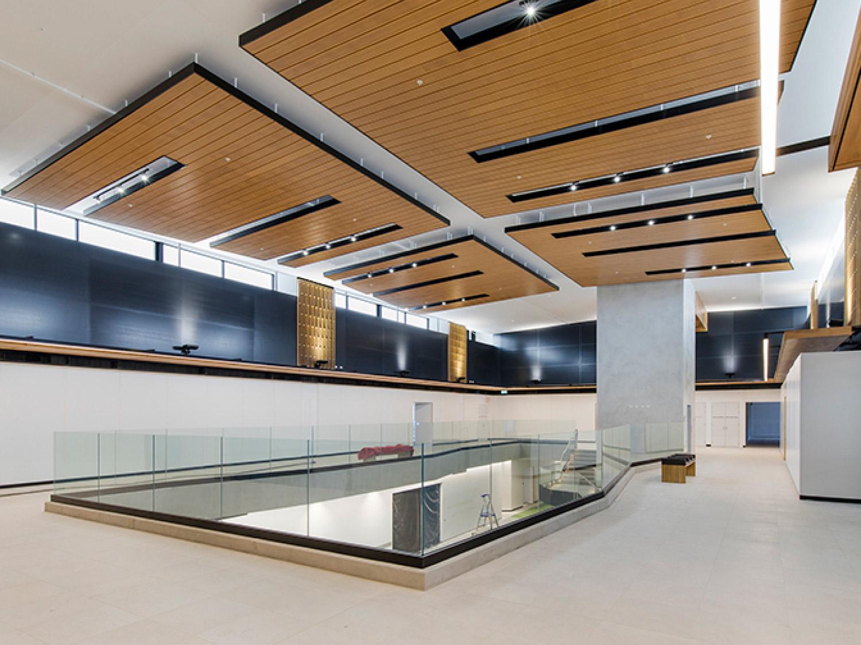 frameless balustrading, structural laminate, frameless glass laminate, structural glass