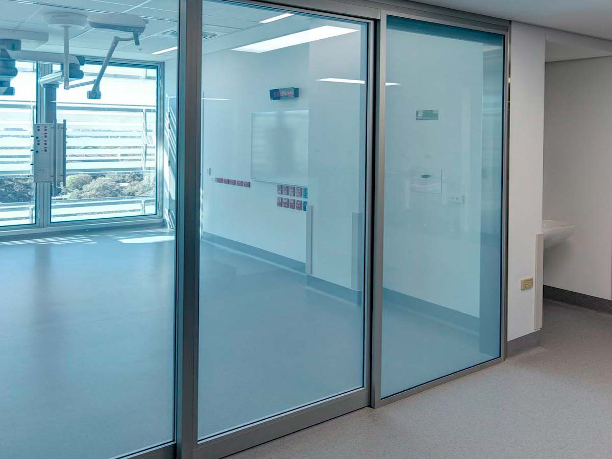 switchable glass, smart glass, polyvision, switchable privacy glass, privacy glass
