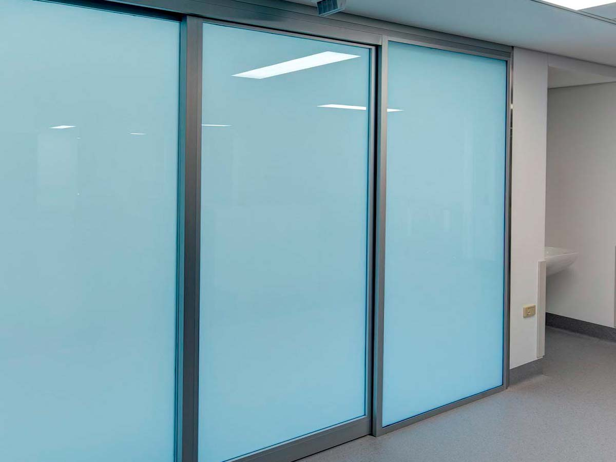 switchable glass windows, automatic privacy windows, switchable glass, smart glass