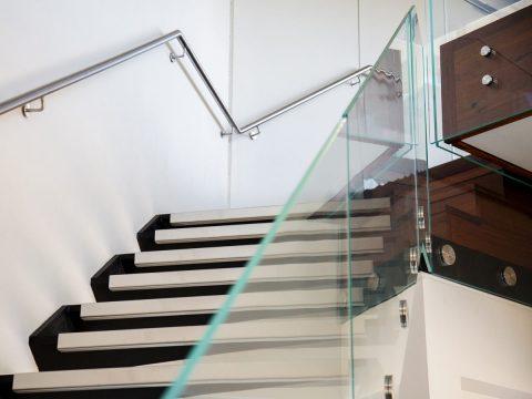 structural laminate, glass laminate, structural glass