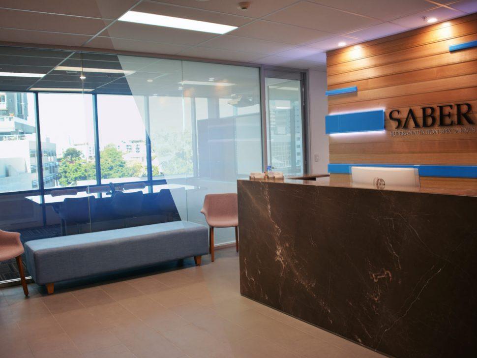switch glass, switchable glass australia, smart glass australia