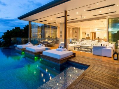 Why Using Australian Made Glass Is Important In Your Home Or Business