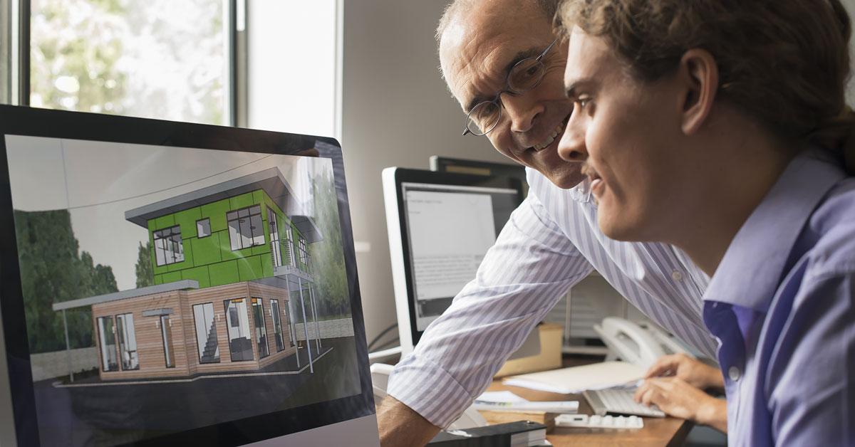 architects designing sustainable home, queensland interior design trends winter 2021, Polytron