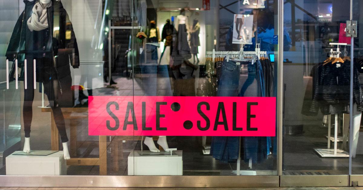 retail shopfront design, retail glass, glass shopfront, retail renovations australia