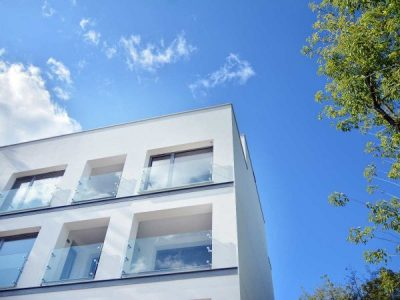 How To Increase Your Property Value In Brisbane