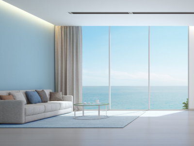 How Switchable Glass Is Making Life Easier