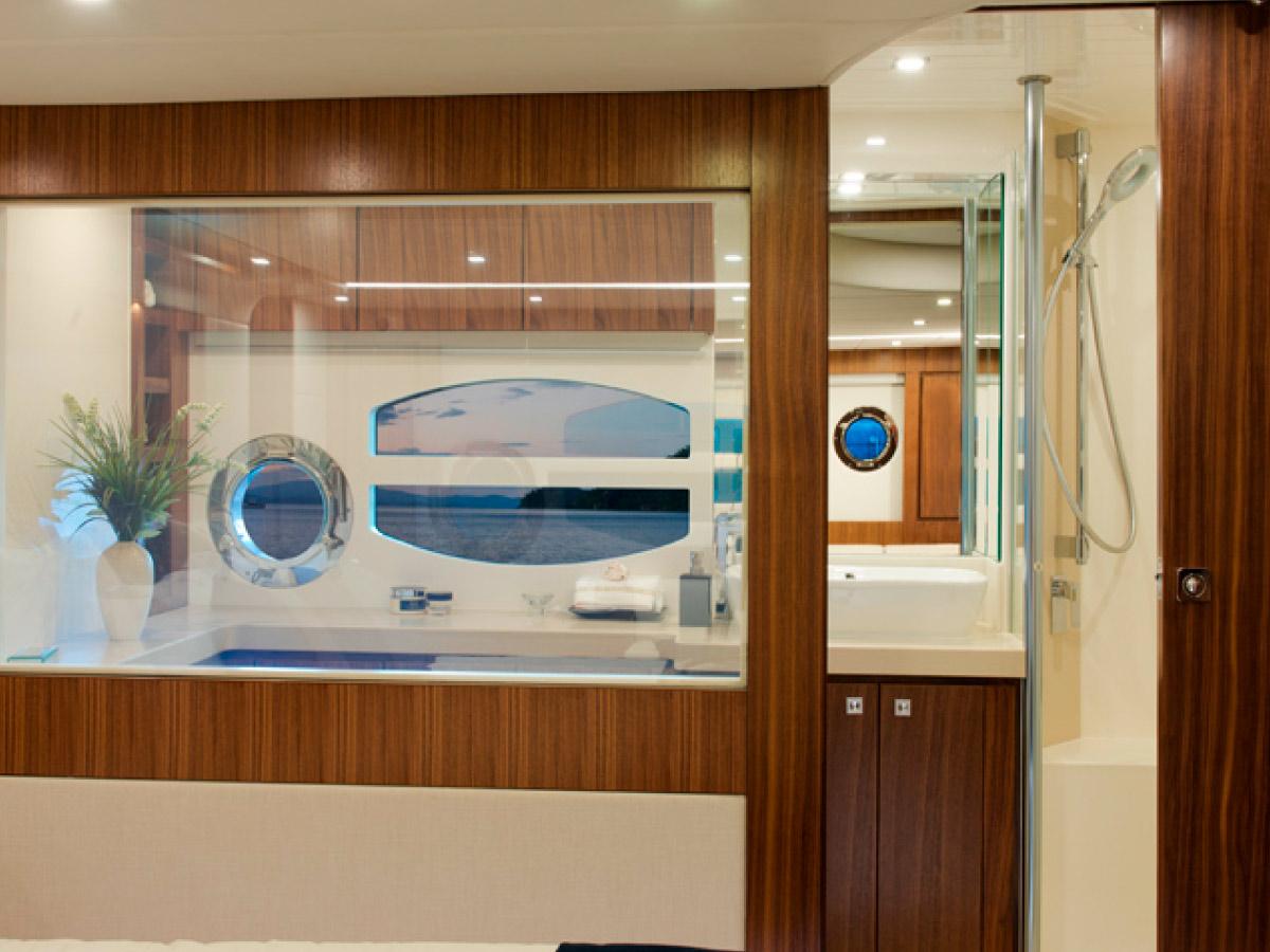 switchable glass windows, smart glass windows, automatic glass, switchable privacy glass