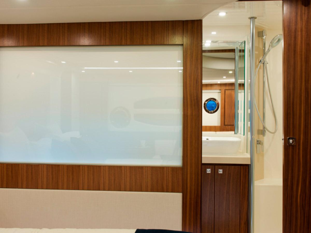 smart glass windows, switchable glass windows, switchable glass, operable glass